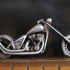 mini-motorcycle_11