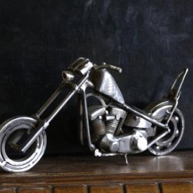 mini-motorcycle_14