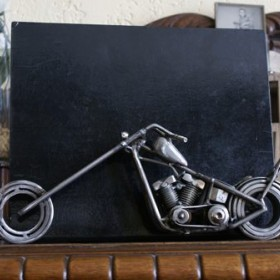 mini-motorcycle_16