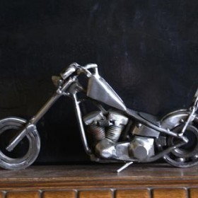 mini-motorcycle_17