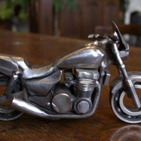 mini-motorcycle_18