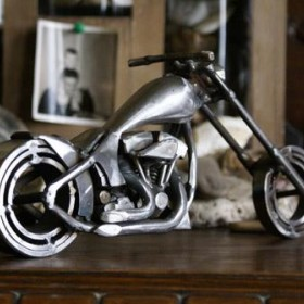 mini-motorcycle_19