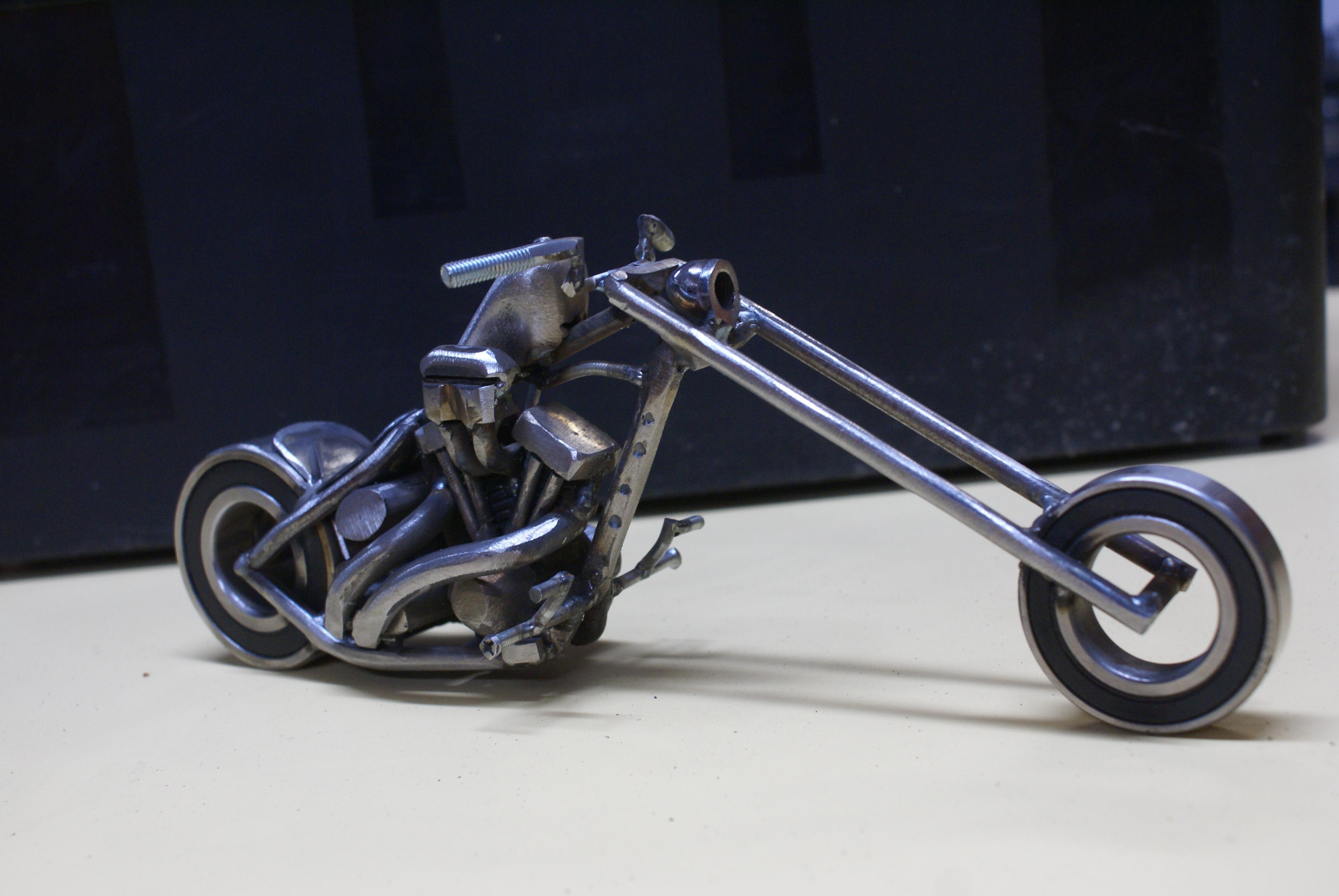 Mini Motorcycle Chopper Parts The Best 2018 Engine Diagram